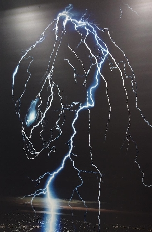 The Predator movie official promotional artwork