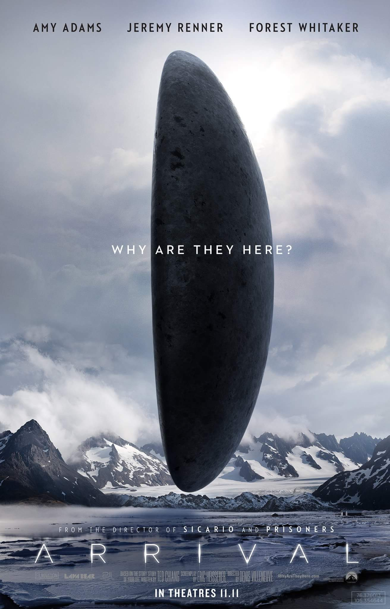 arrival movie hd download