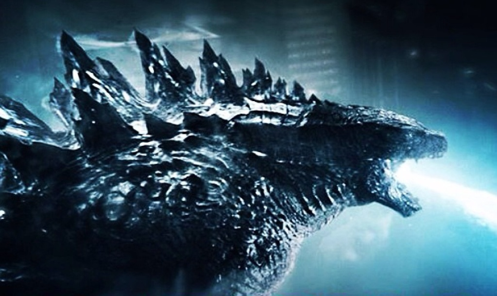 Godzilla 2: King of the Monsters Movie News