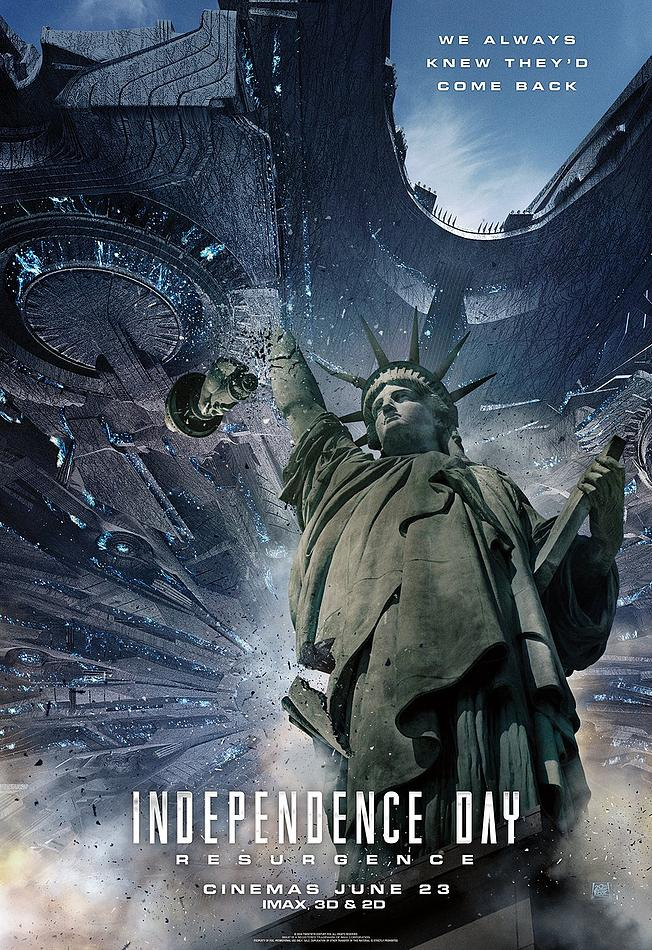 independence day resurgence full movie download in hindi movies counter