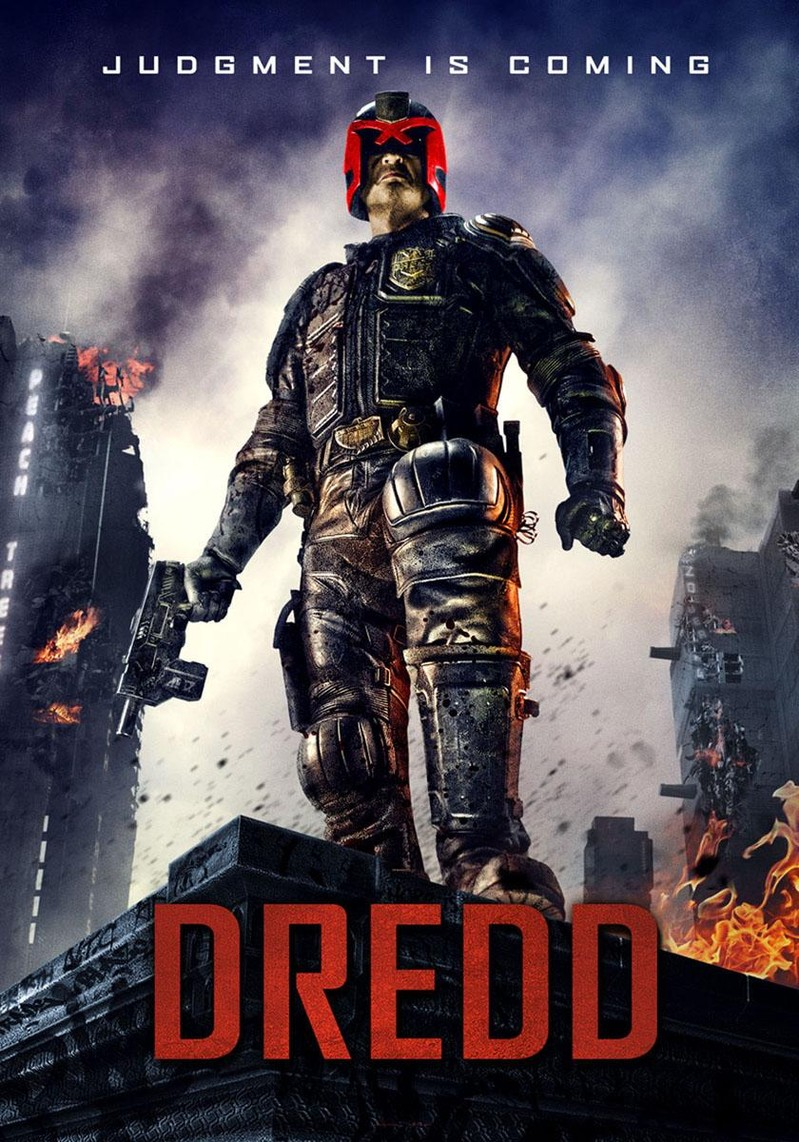 Index of /movie-posters