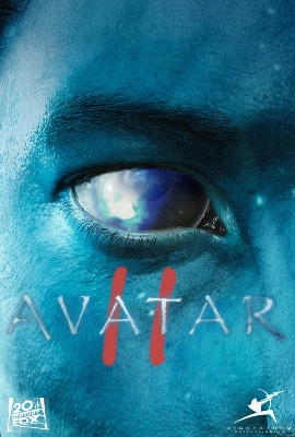 Avatar 2  movie news, trailers and cast