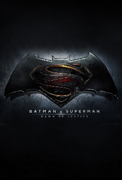 Batman v Superman: Dawn of Justice Movie