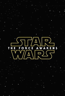 Star Wars: Episode VII - The Force Awakens movie news, trailers and cast