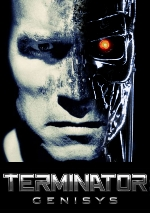 Terminator: Genisys movie news, trailers and cast
