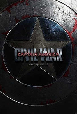 Captain America: Civil War movie news, trailers and cast