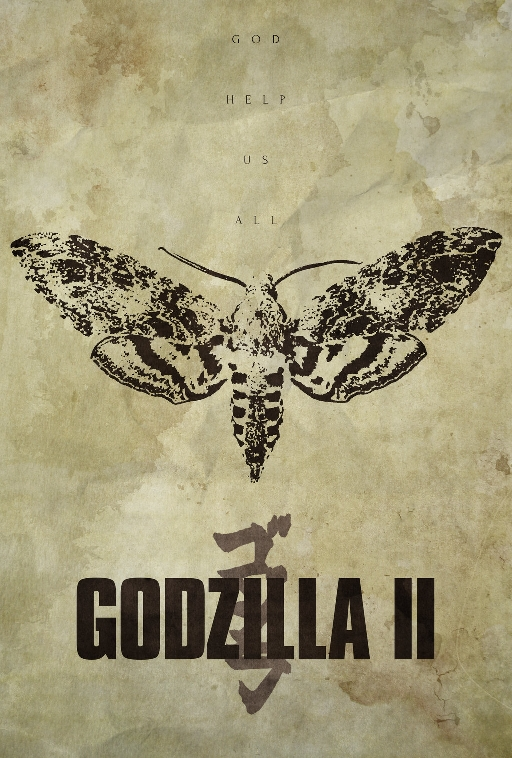 Godzilla 2 movie news, trailers and cast