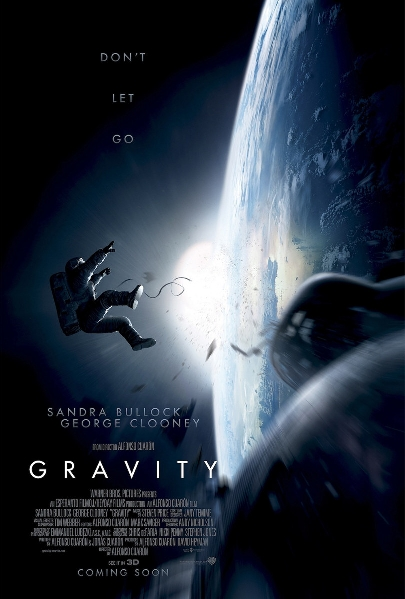 gravity-movie-poster.jpg