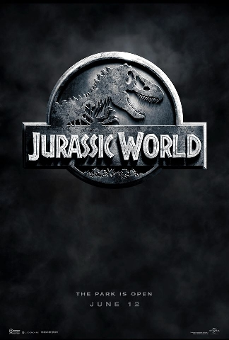Jurassic World movie news, trailers and cast