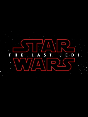 Star Wars: The Last Jedi movie news, trailers and cast