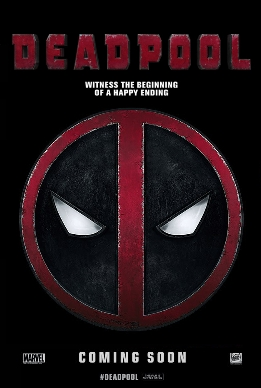 Deadpool movie news, trailers and cast