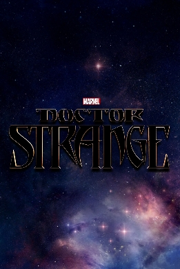 Doctor Strange Movie Plot Synopsis, Cast amp; Trailers