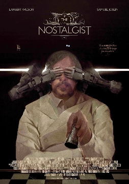 The Nostalgist movie