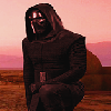 Sith_Lord_Ren Profile