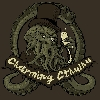 cthulhusreign Profile