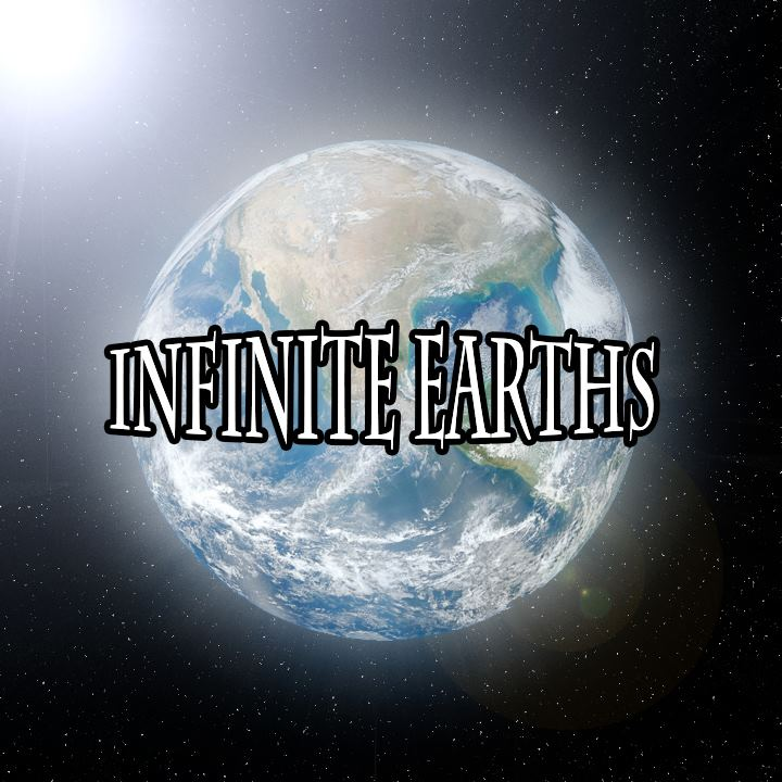 Infinite Earths Profile