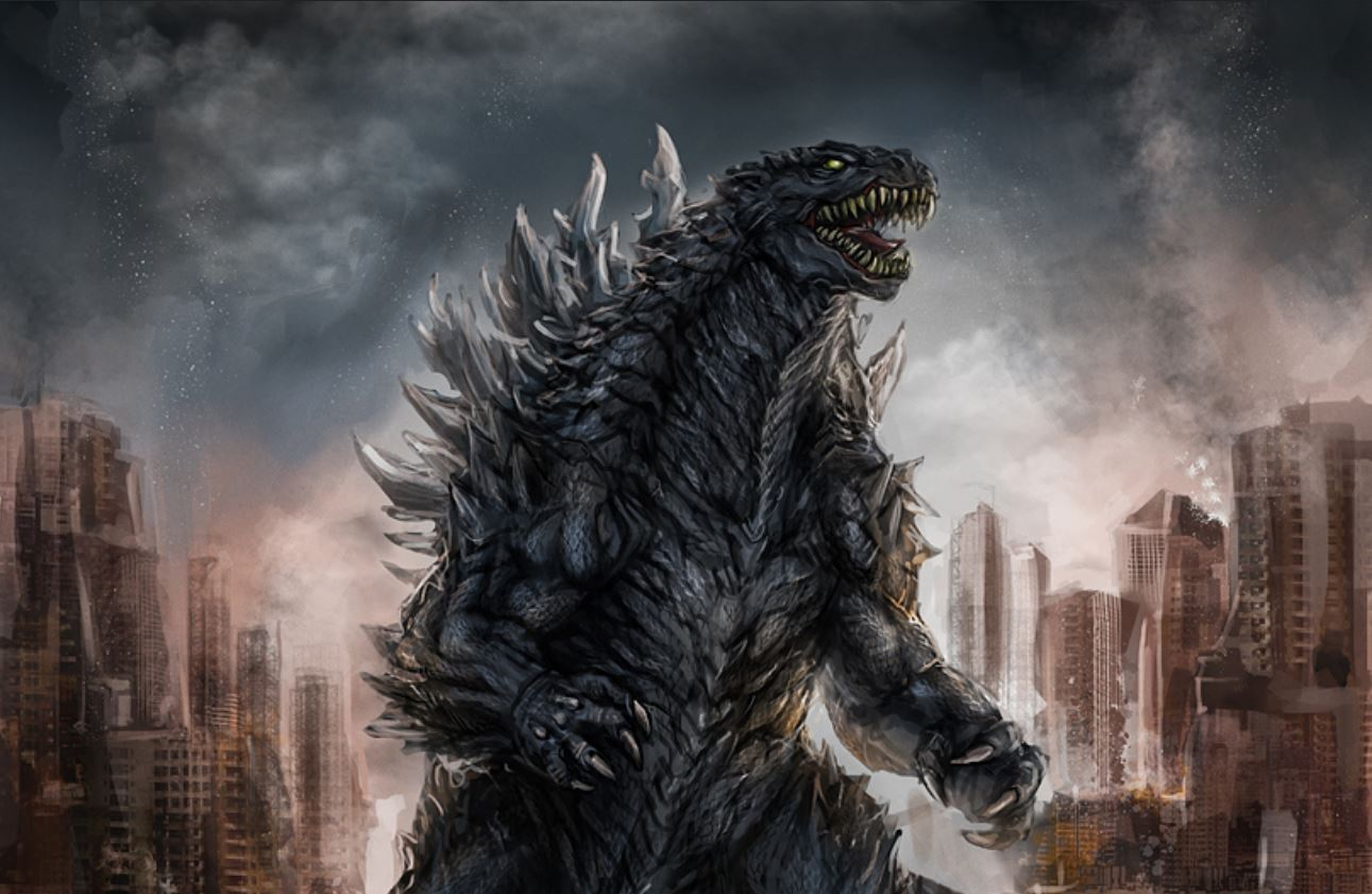 godzilla-2014-movie-wallpaper