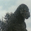 Godzilla Movie Reviews