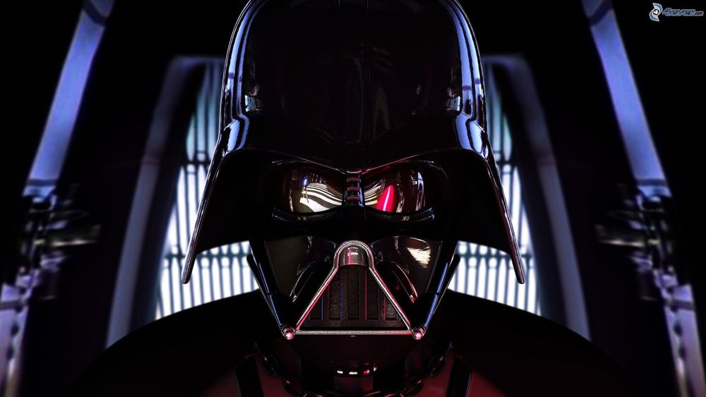 Lord Vader Profile