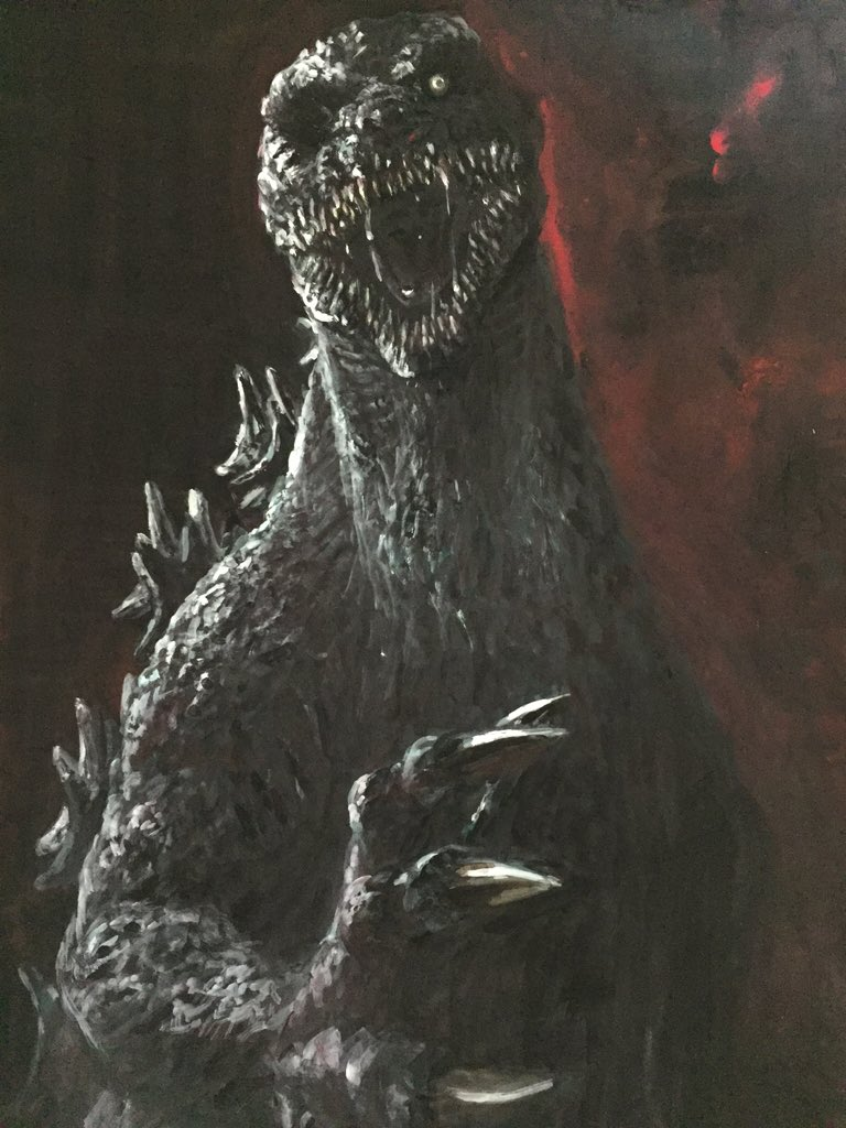 Target unveils new Monsterverse Blu-ray collection but leaves Godzilla 2014 out
