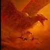 Rodan: The Fire Demon