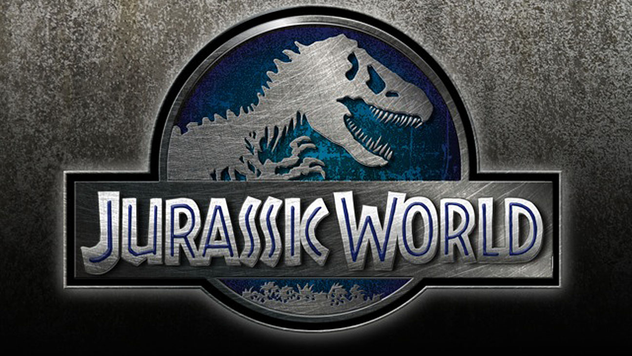 New Cast Members Join Jurassic World