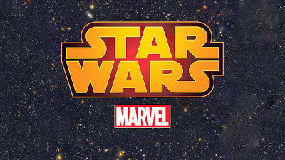 New Star Wars Comics Coming From Marvel in 2015