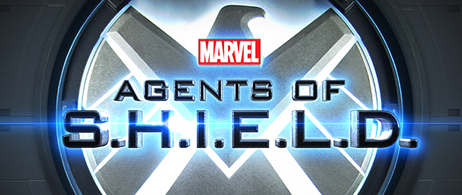 Bill Paxton Joins Marvel's Agents of S.H.I.E.L.D.