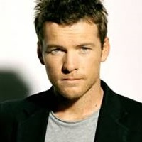 Sam Worthington & Zoe Saldana Will Be Back