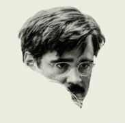 'The Lobster' Movie News