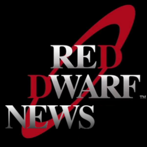 Red Dwarf News