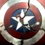Captain America Civil War News