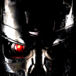 Terminator movie blog