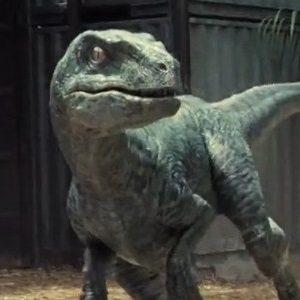 Jurassic World 3 Movie News, Trailers, Cast and Plot