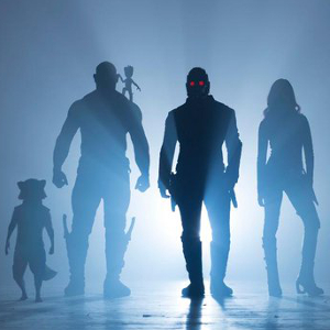 Guardians of the Galaxy Movie News