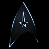 Star Trek Movie News