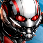 Ant-Man Movie News