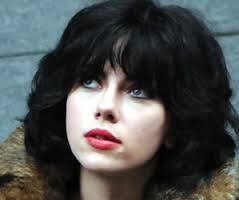 'Under The Skin' Movie News