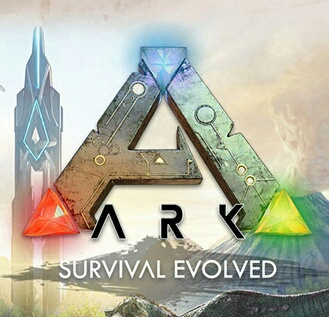 The ARK: Survival Evolved