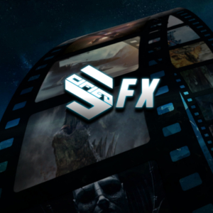 Scified FX