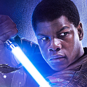 Star Wars Episode VII: The Force Awakens News