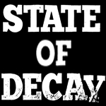 Inner State Of Decay