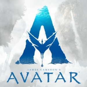 Avatar Movie News
