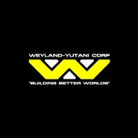 Weyland-Yutani Archives