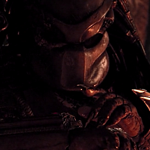 The Predator (Predator 4)