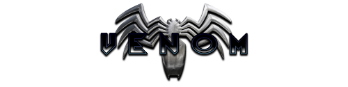 Venom Movie News