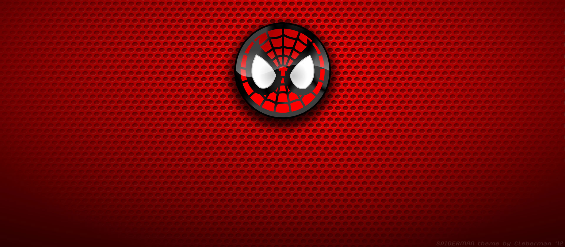 Spider-Man Movie News Blog