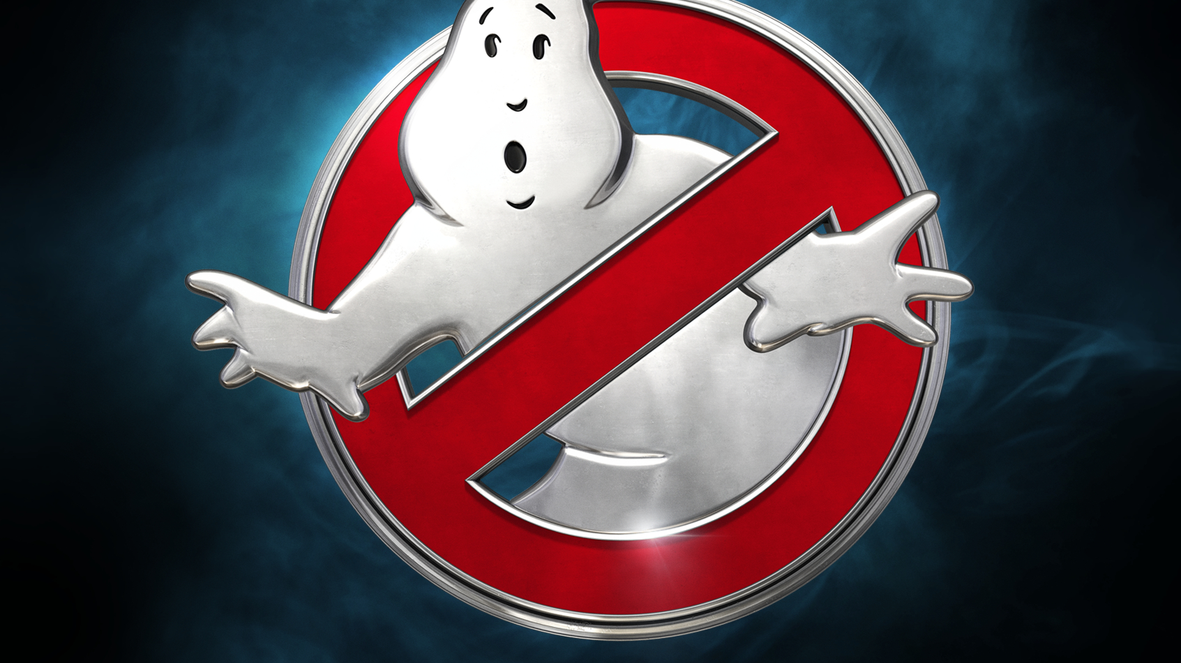 Ghostbusters Movie News Blog