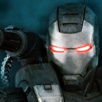 Avengers: Age of Ultron Seoul Filming Moves To London & Don Cheadle Secret Reveal Silenced By Marvel Marksmen?