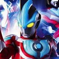 Second Trailer for Ultraman Ginga S: The Movie